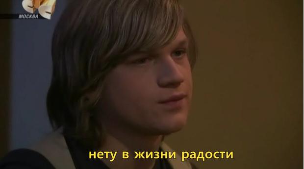 Фото №8 - 10 интернет-мемов, которые популярны только в России