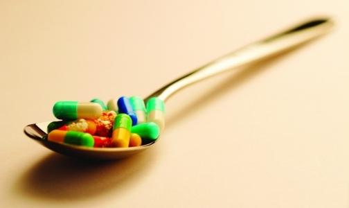 Фото №1 - Главный фармаколог Петербурга: Чем дженерики отличаются от оригинальных  лекарств?