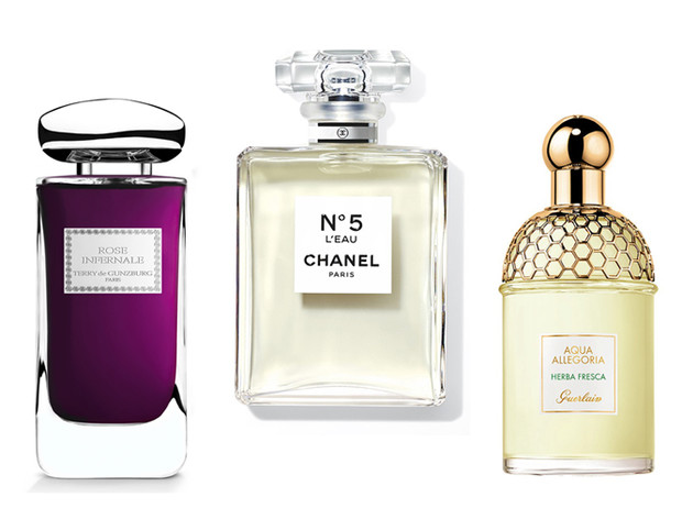 Фото №3 - Без ошибок: как выбирать ароматы в подарок