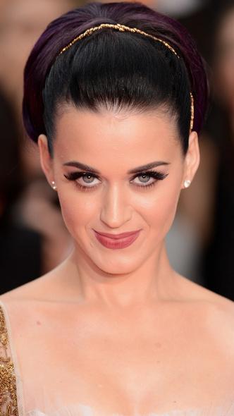 Фото №2 - 5 самых грубых ошибок в макияже губ, которые совершают даже звезды