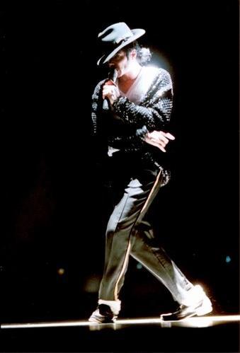 Носки Майкла Джексона продадут на аукционе