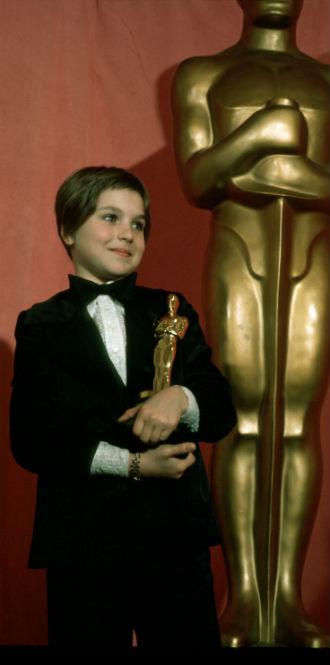 Фото №9 - Самые-самые: рекорды премии «Оскар»