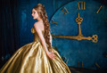 5 dangerous misconceptions in the tale of Cinderella that interfere with our lives