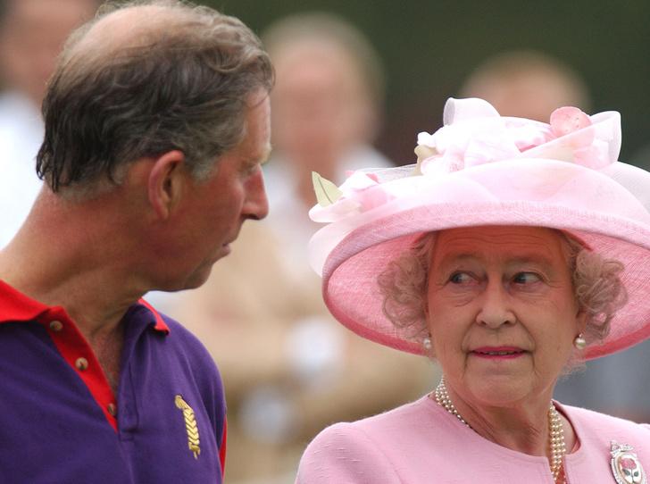 Фото №5 - «Проект 70»: Принц Чарльз планирует узурпировать королевскую власть?
