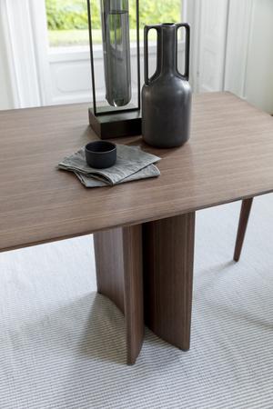 Фото №5 - Вечные ценности: новая коллекция мебели Porada