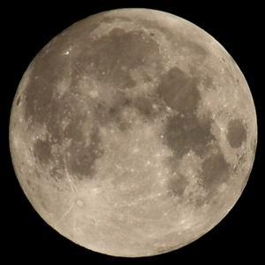 Фото №1 - Россия и Индия могут отправиться к Луне вместе