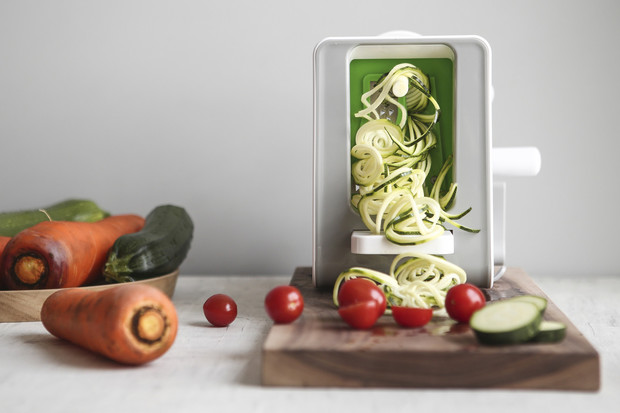 Фото №3 - 5 кухонных гаджетов, которые помогут похудеть