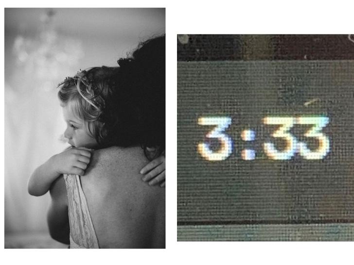 Фото №1 - Сон в руку: к чему снятся близкие люди— мама, любимый, коллеги и другие