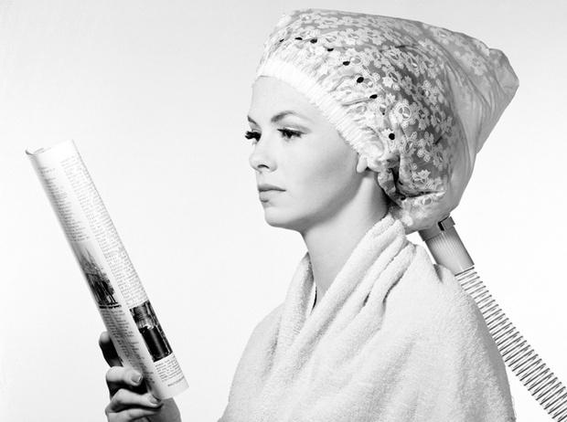 Фото №3 - Топ-10 средств против выпадения волос