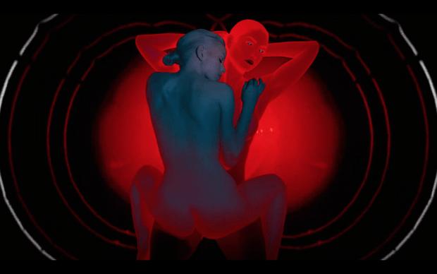 Фото №2 - Встречай дебютный сингл и клип Зейна Малика