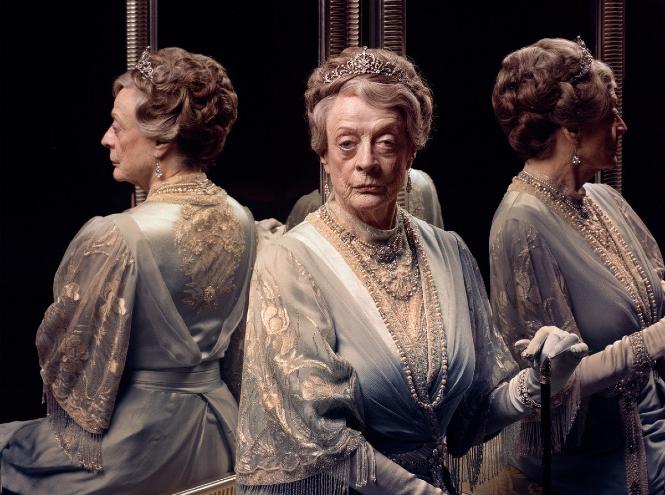 Фото №4 - Секреты придворных ювелиров: кто и как создает украшения для Королевы и ее семьи