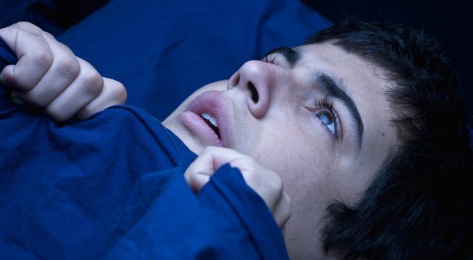 5 симптомов обсессивно-компульсивного расстройства