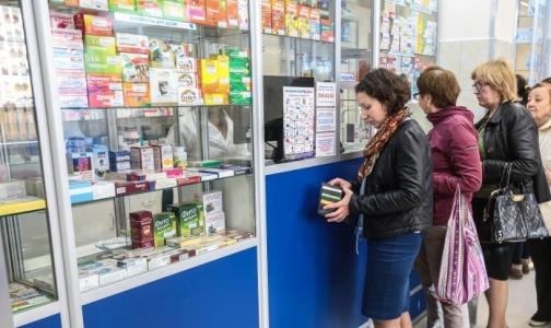 Фото №1 - Из российских аптек изымут экстренные контрацептивы
