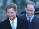 «Делаю, что хочу»: почему принц Гарри всегда ощущал превосходство над Уильямом
