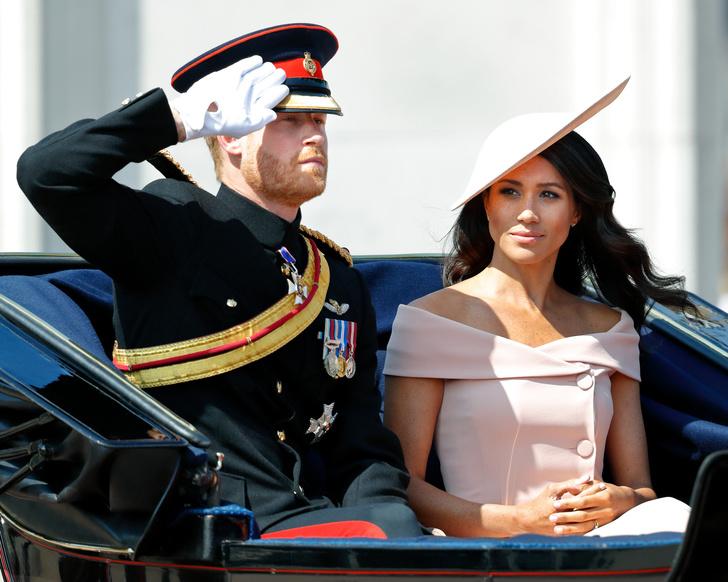 Фото №6 - Принцу угрожают: экс-друзья Гарри раскроют о нем всю правду