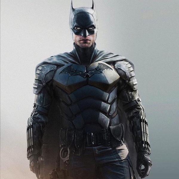 Фото №1 - Появились новые подробности о фильме «Бэтмен» с Робертом Паттинсоном