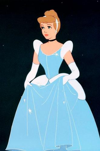 Фото №3 - Синдром принцессы: куда приводят мечты и как оттуда выбраться
