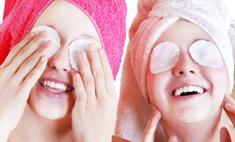 Уроки красоты: как ухаживать за лицом?