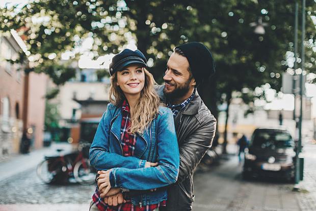 Фото №1 - Как сделать так, чтобы мужчина вас ценил