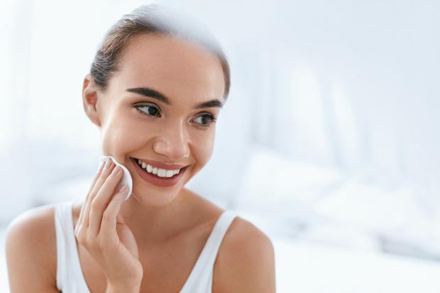 ошибки в уходе за кожей лица, советы дерматолога