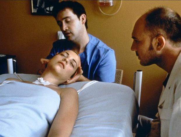 Фото №13 - 40 оскаровских фильмов, которые правда стоит смотреть