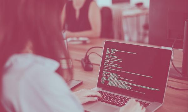 Фото №1 - Зачем учить программирование, если не собираешься кодить