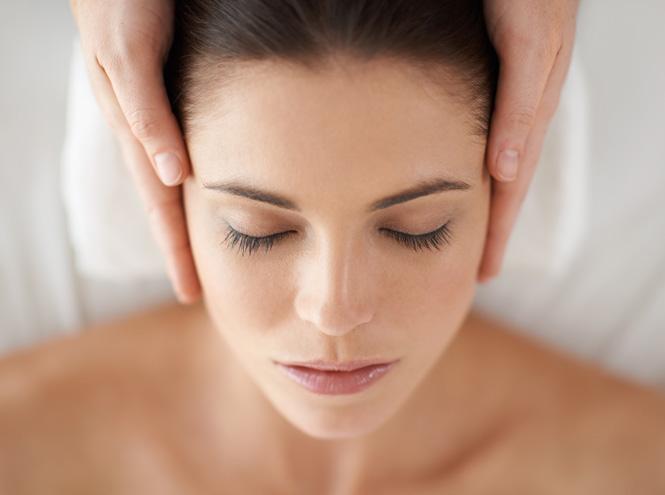 Фото №2 - Эстетическая остеопатия: как заменить ботокс и гиалуроновую кислоту