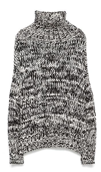 Свитер, Zara, 3 599 руб.