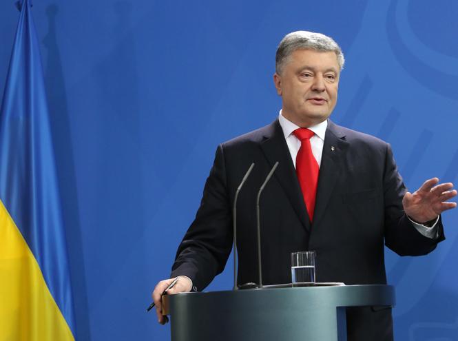 Фото №4 - Почему Зеленский может стать президентом Украины