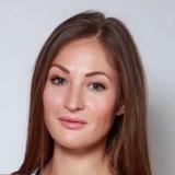 Маргарита Лиманскова
