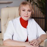 Ирина Юзуп