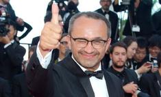 Канн наш: фильм «Нелюбовь» получил награду на фестивале