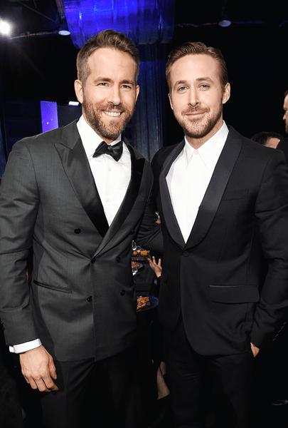 Фото №3 - Critics' Choice Awards 2016: победители и проигравшие