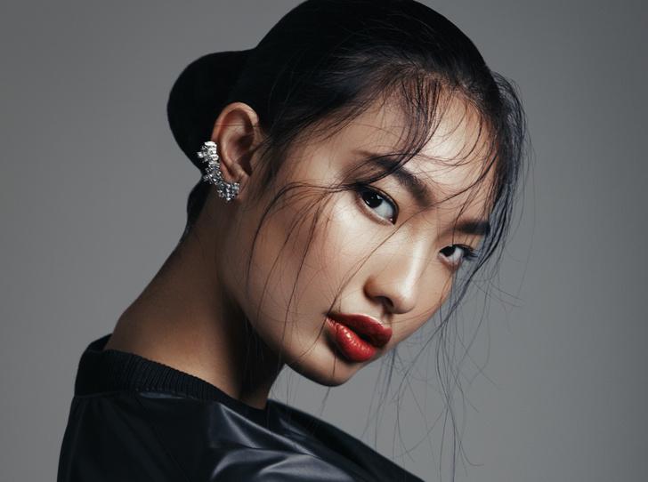 Фото №1 - K-beauty: 10 шагов к безупречной коже, о которых знает каждая кореянка