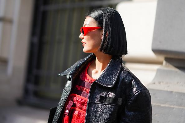 Фото №1 - Что купить: 7 курток для прохладного лета