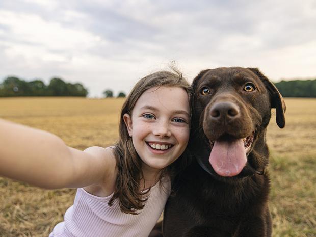 Фото №10 - В помощь родителям: 10 свежих идей, чем занять ребенка летом