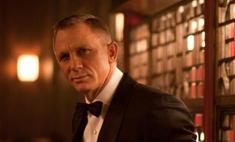 Лучший шпион: Джеймс Бонд и его история в 8 фильмах