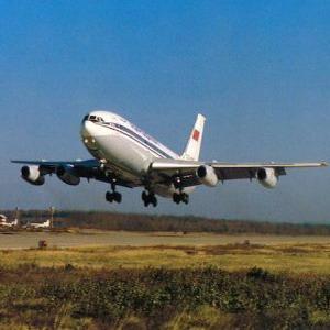 Фото №1 - Буянивший турист задержал вылет из Египта