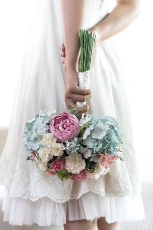 Фото №2 - К чему снится свадьба: что говорят сонники и психологи
