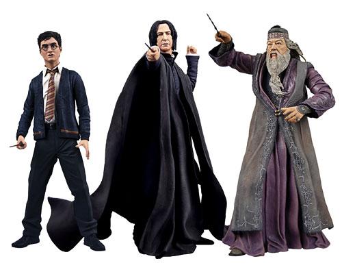 Фото №11 - Рождество в Хогвартсе: что подарить на Новый год фанату «Гарри Поттера»?