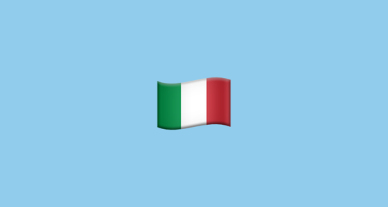 Фото №18 - Quiz: Угадай, это испанский или итальянский