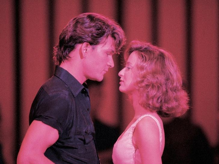 Фото №4 - Первая любовь: 7 пронзительных фильмов о юношеских чувствах