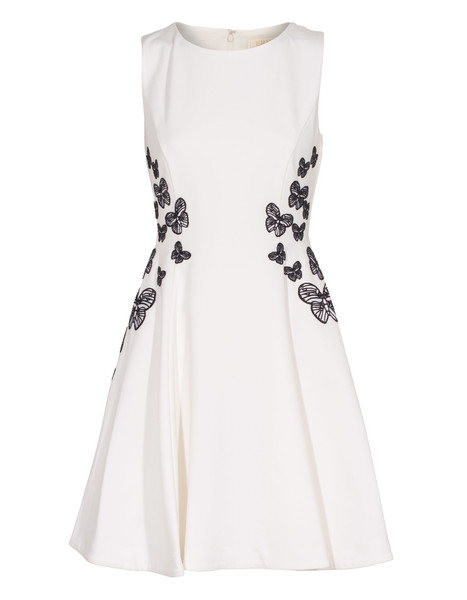 Платье, Erin by Erin Fetherston