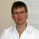 Алексей ХЕЙЛО