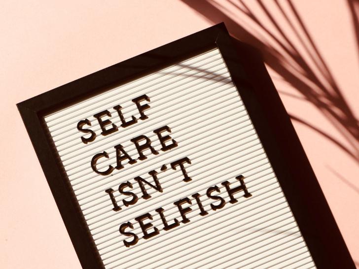Фото №4 - Почему я никому не нравлюсь: как избавиться от одиночества и нелюбви к себе?