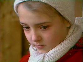 Ксения Алферова, «Право на выбор», 1984