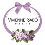 3 набора от Viviene Sabo