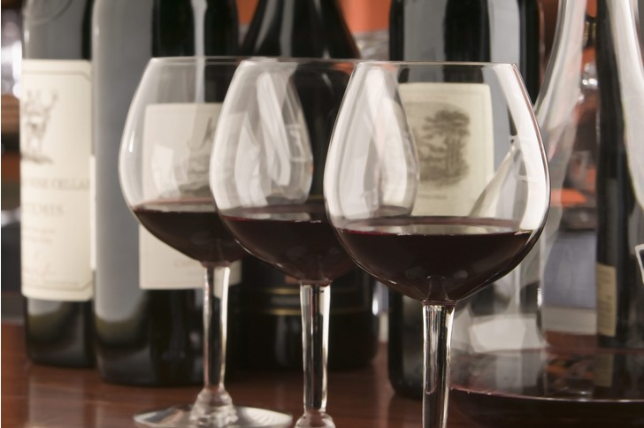 Фото №1 - Ученые определили, какие люди наиболее склонны к алкоголизму