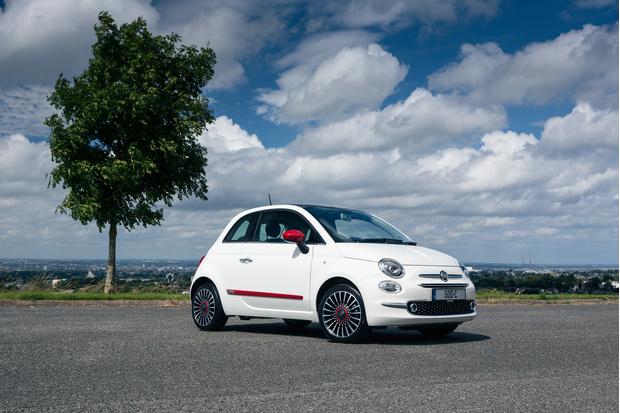 Фото №8 - Родился новый автомобильный гигант: альянс Peugeot и FIAT объединил аж 14 разных брендов