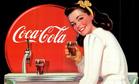 Как выглядели первые логотипы всемирно известных брендов